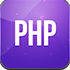 Technology we use- PHP