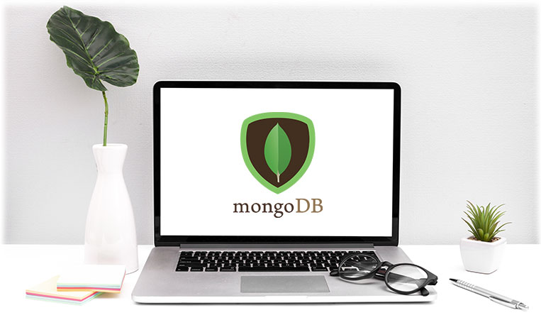 MongoDB Development Company