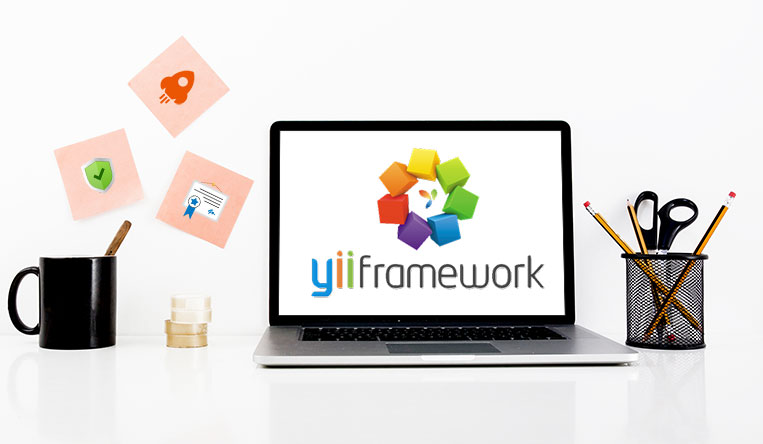Yii Development Company I Hire Yii Developer