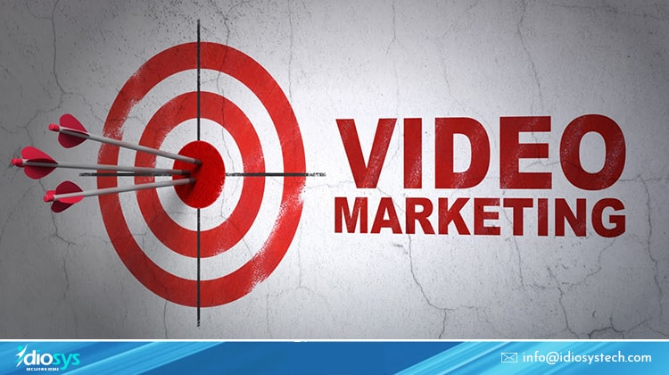 use video ads in your marketing strategy