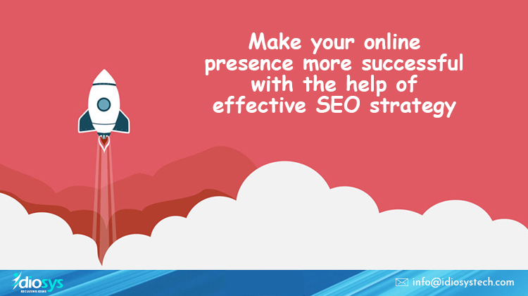 benefits of seo service for small business