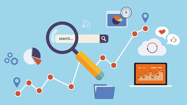 Image result for Choose Professional SEO Company