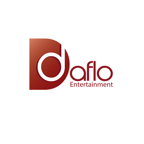 Daflo Entertainment